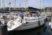 Bavaria Ocean 47 CC Sail Boat For Sale