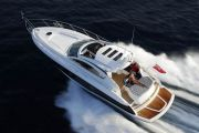 Sunseeker Portofino 47 Power Boat For Sale