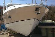 GRGINIC MIRAKUL 30 HARDTOP Power Boat For Sale