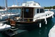 Menorquin Yachts 160 fly reduced Power Boat For Sale
