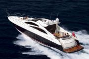 Sunseeker Predator 72 Power Boat For Sale