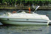Cranchi Zaffiro 28 Power Boat For Sale