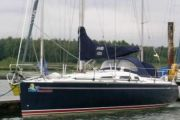 Maxi 1050 Sail Boat For Sale
