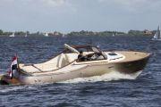 Rapsody Rapsody 29  Power Boat For Sale