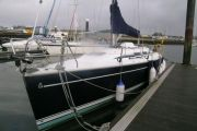 Dehler  36SQ Sail Boat For Sale