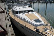 Jeanneau 40DS Sail Boat For Sale
