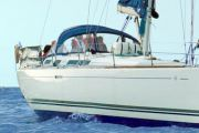 Dufour 455 Grand Large Sail Boat For Sale