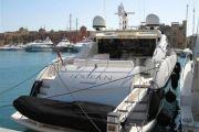 Sunseeker Predator 82 Power Boat For Sale