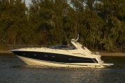 Sunseeker Portofino 46 Power Boat For Sale