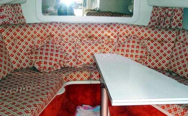 Sunseeker Rapallo Power Boat For Sale ...