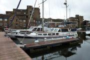 SeaFinn 411 Sail Boat For Sale