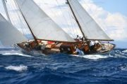 Abeking  Rasmussen Adria Sail Boat For Sale