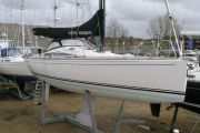 Maxi 1300 1300 Sail Boat For Sale