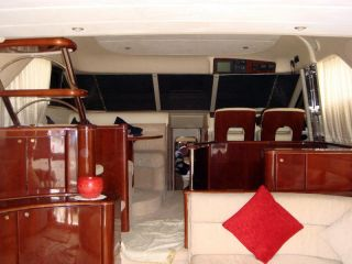 buying Princess 60' For Sale