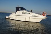 Sealine S24 Power Boat For Sale