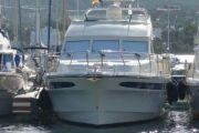 Pfeil 550 Power Boat For Sale