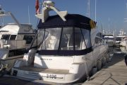 Sealine 42/5 Power Boat For Sale