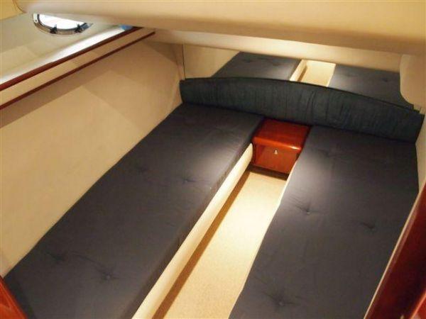 Fairline Phantom 42 Power Boat For Sale - €199000