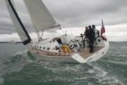 Finngulf FG43 Sail Boat For Sale