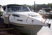 Drago Fiesta 22 Power Boat For Sale