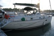 Beneteau Oceanis 36CC Clipper Sail Boat For Sale