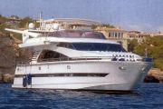 Horizon 65 Power Boat For Sale