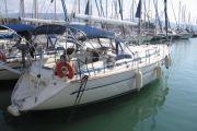 Bavaria 42 Sail Boat For Sale