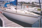 Jeanneau Attalia Sail Boat For Sale