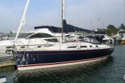 Maxi 1100 Sail Boat For Sale