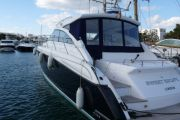 Princess V45 Power Boat For Sale