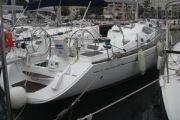 Jeanneau Sun Odyssey 49DS Sail Boat For Sale