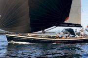 Dehler 47 SQ Sail Boat For Sale