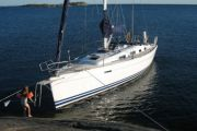 SwedeStar 370 Sail Boat For Sale