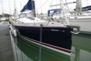 Maxi 1300 Sail Boat For Sale
