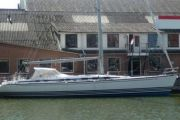 X-Yachts X-562 Sail Boat For Sale