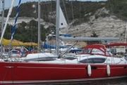Jeanneau Sun Odyssey 50 DS Sail Boat For Sale