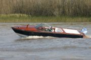 Pira 28 GT Power Boat For Sale