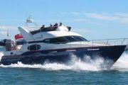 Premier Yachts Premier Power 50 Power Boat For Sale