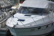 Fairline Targa 30/33 Power Boat For Sale