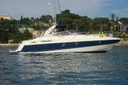 Cranchi Endurance 41 Power Boat For Sale