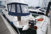 Sealine F37 Power Boat For Sale