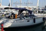 Jeanneau Sun Kiss 47  Sail Boat For Sale