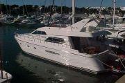 Neptunus 162 Power Boat For Sale
