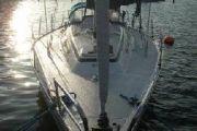 Granada 340 Regina Sail Boat For Sale