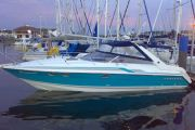 Sunseeker Portofino 32 Power Boat For Sale