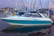 Sunseeker Portofino 32 Power Boat For Sale