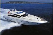 Sunseeker Predator 82 Power Boat For Sale