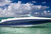 Fourwinns H220 Power Boat For Sale