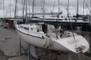 Farr 38 (40) Sail Boat For Sale