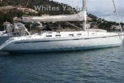 Beneteau First 45F5 Sail Boat For Sale